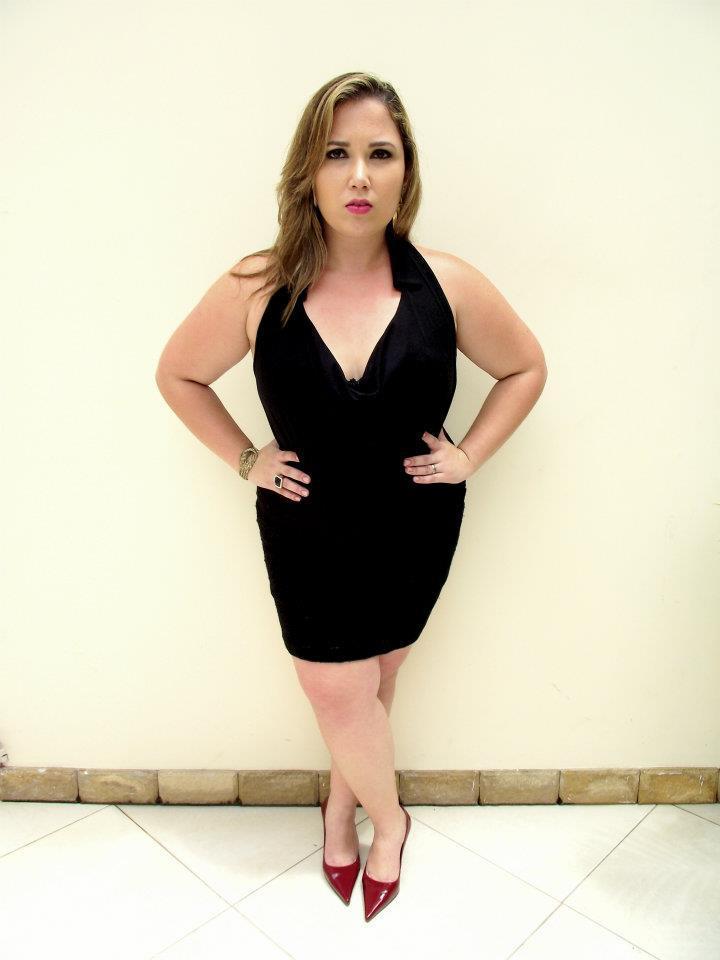 Luana Lessa