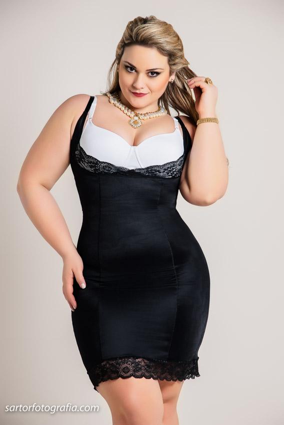 a481c2f63 Saiba quais os melhores modeladores para mulheres plus size - Blog ...