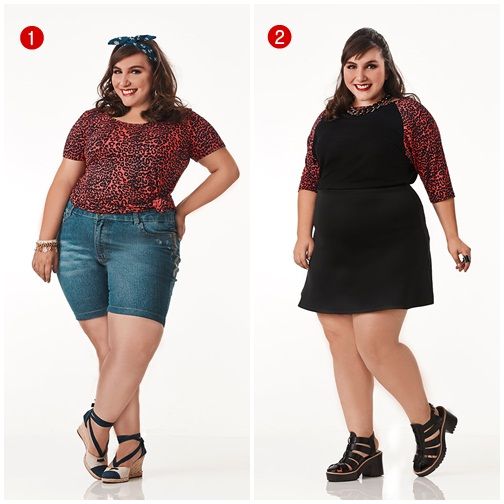 look marisa plus size 1