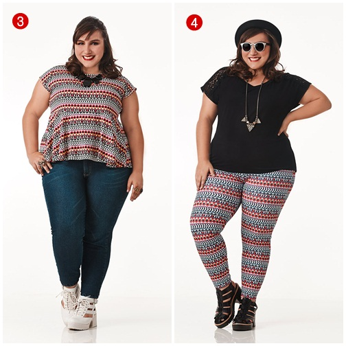look marisa plus size 2