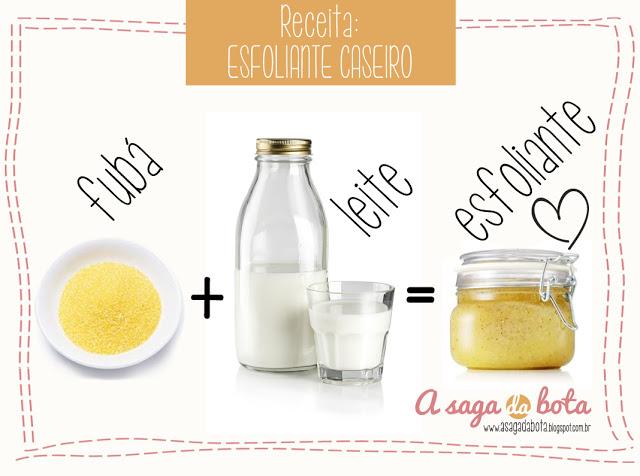 receitas-caseiras-para-esfoliar-a-pele-19
