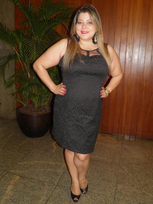 Vestido preto (4)