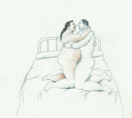 gordos-namorando-kama-sutra-plus-size-blog-mulherao