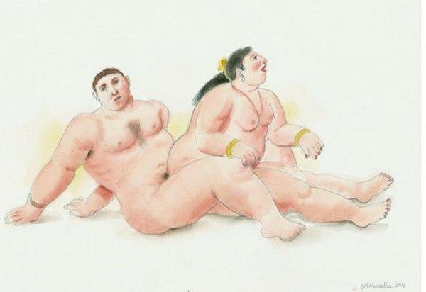 sexo-com-gordas-kama-sutra-plus-size
