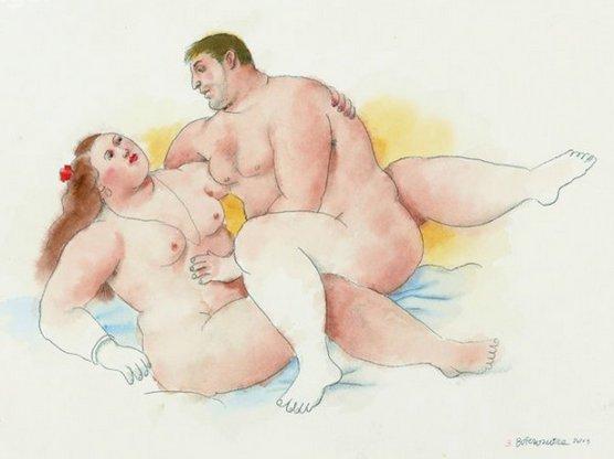 kama-sutra-para-gordos-blog-mulherao-sexo
