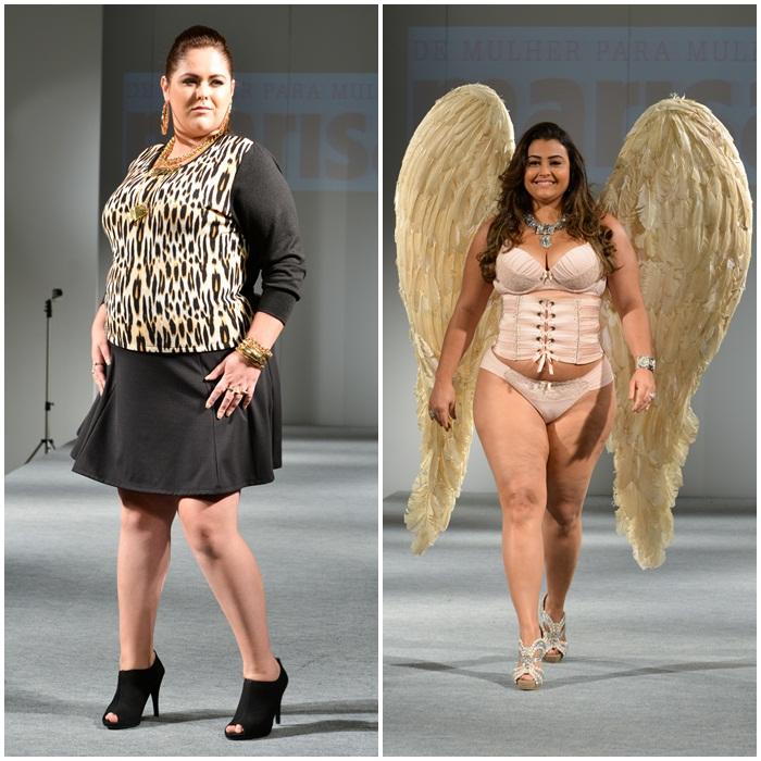 marisa fashion weekend plus size 10