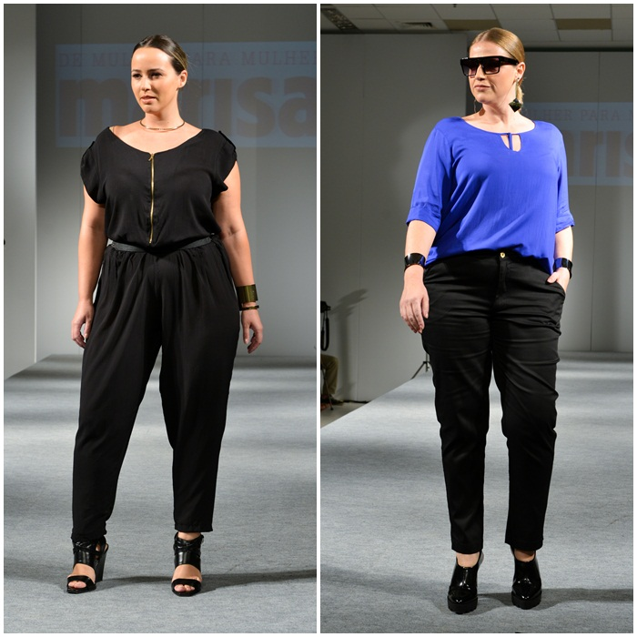 marisa fashion weekend plus size 4