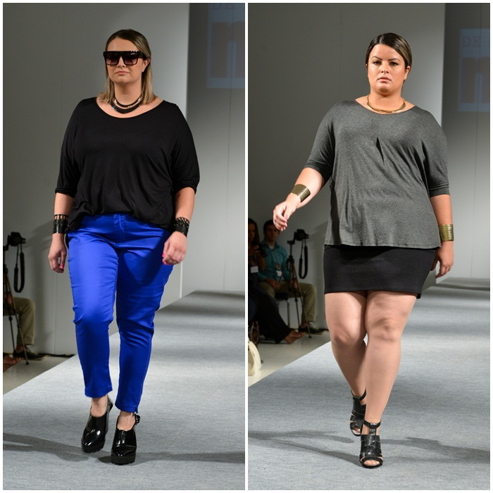 marisa fashion weekend plus size 5