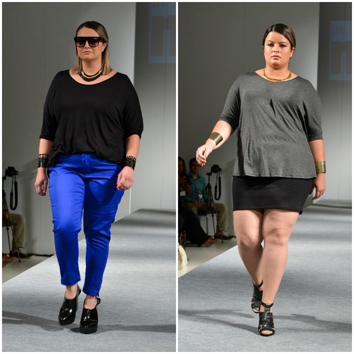 marisa fashion weekend plus size 5