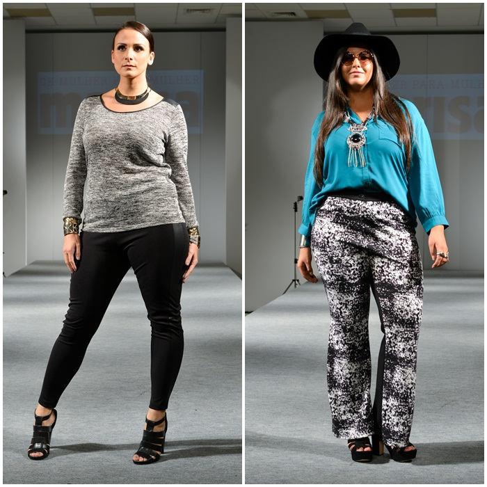 marisa fashion weekend plus size 6