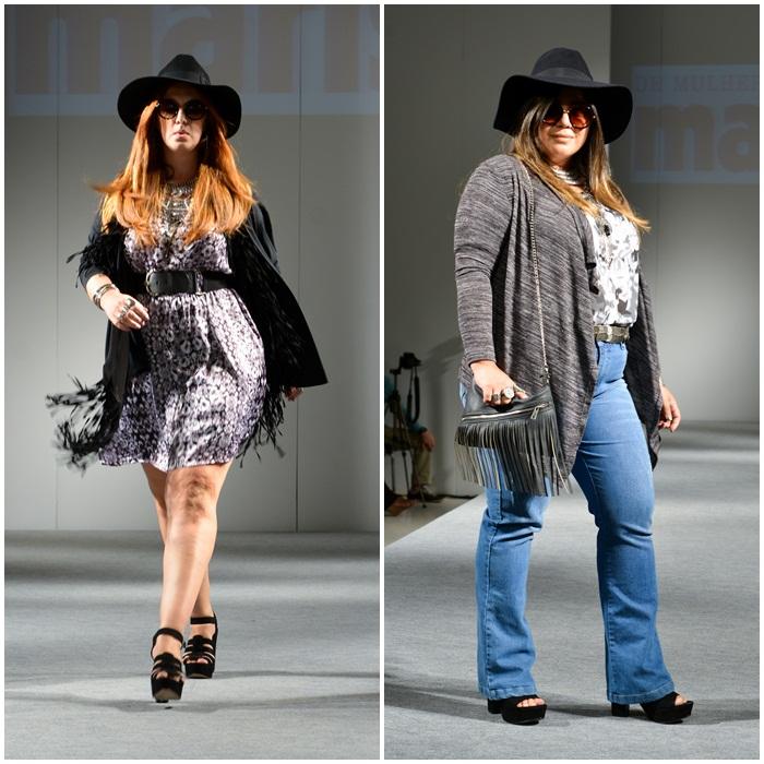 marisa fashion weekend plus size 7