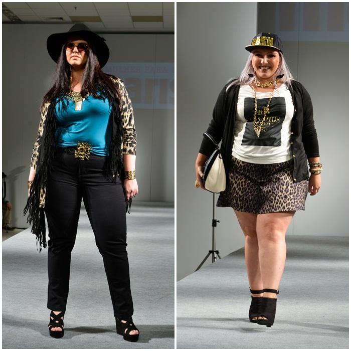 marisa fashion weekend plus size 8