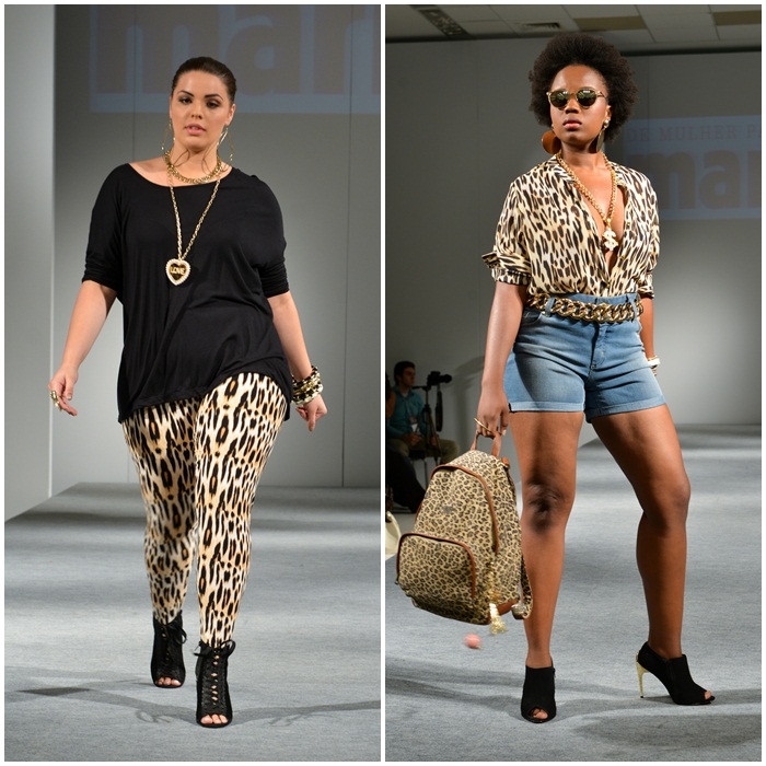 marisa fashion weekend plus size 9
