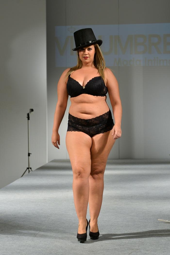 vislumbre lingerie plus size 2