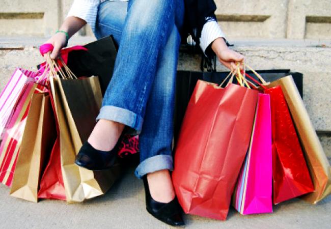 0c0fded7a449df Como montar uma loja de roupas plus size - Parte 1 - Blog Mulherão