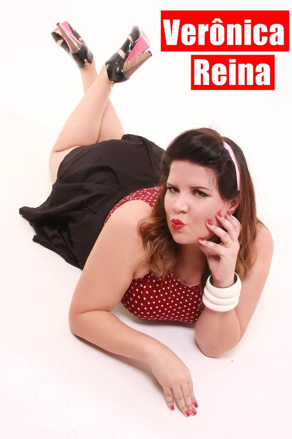 Veronica Reina 1