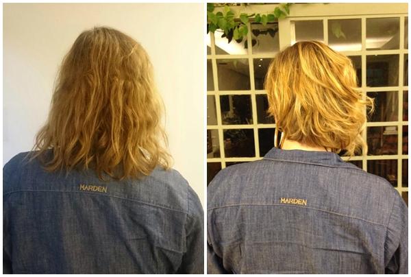 corte de cabelo para gordinha 2
