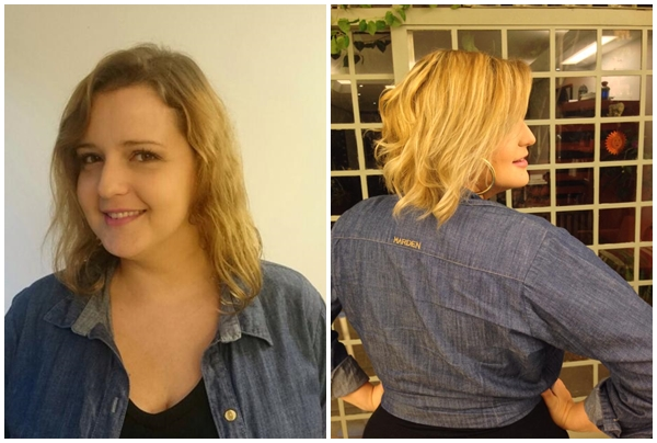 corte de cabelo para gordinha 3