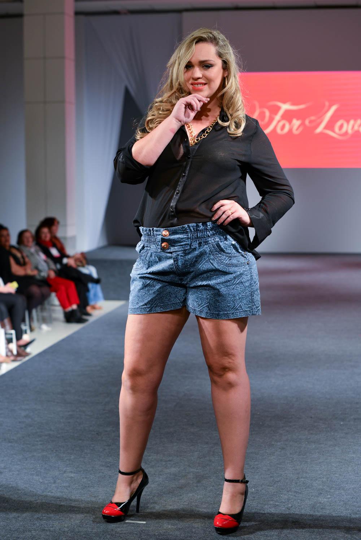 jeans para gordinha 15