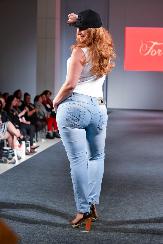 jeans para gordinhas 17