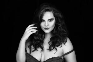 7bed444243 Saiba quais os melhores modeladores para mulheres plus size - Blog ...