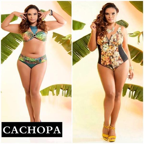 CACHOPA
