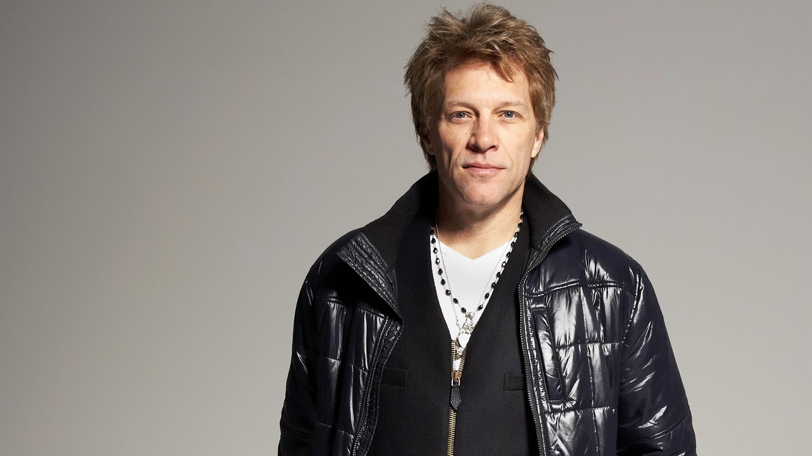 Jon-Bon-Jovi-homem-de-50-anos