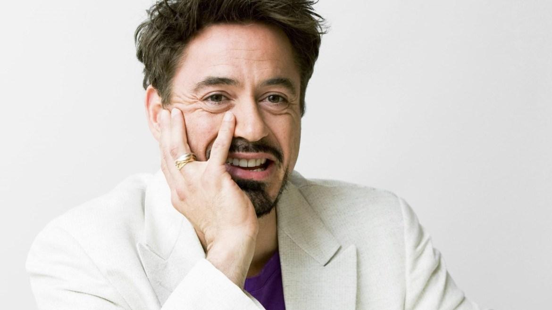 Robert-Downey-JR-homem-de-50-anos