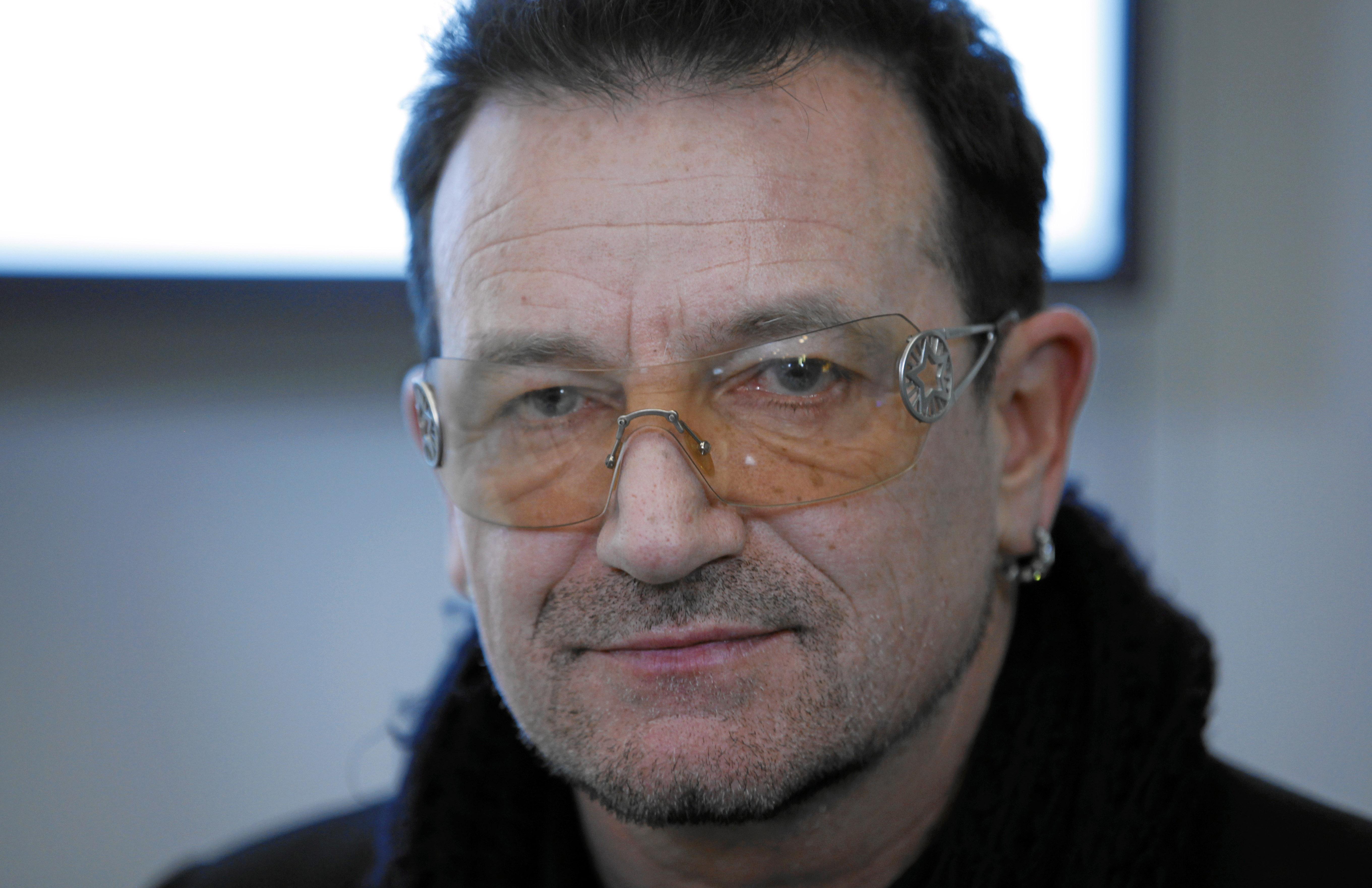 Bono-vox-homem-de-50-anos