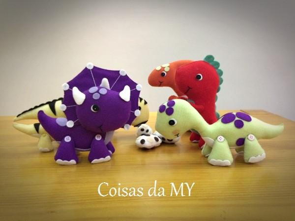 dinossauros 1