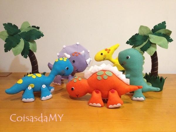 dinossauros 4