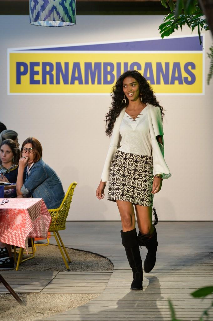 pernambucanas_0008
