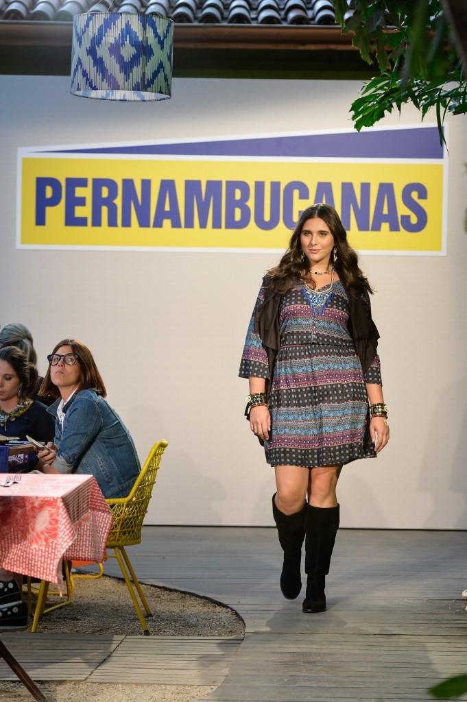 pernambucanas_0009