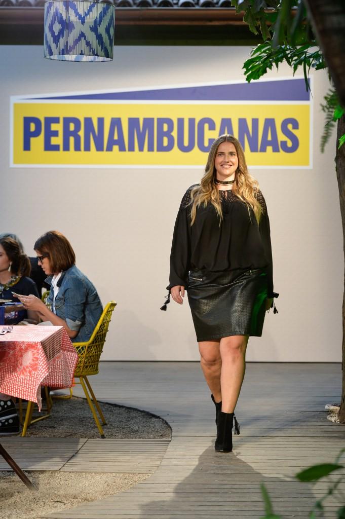 pernambucanas_0010