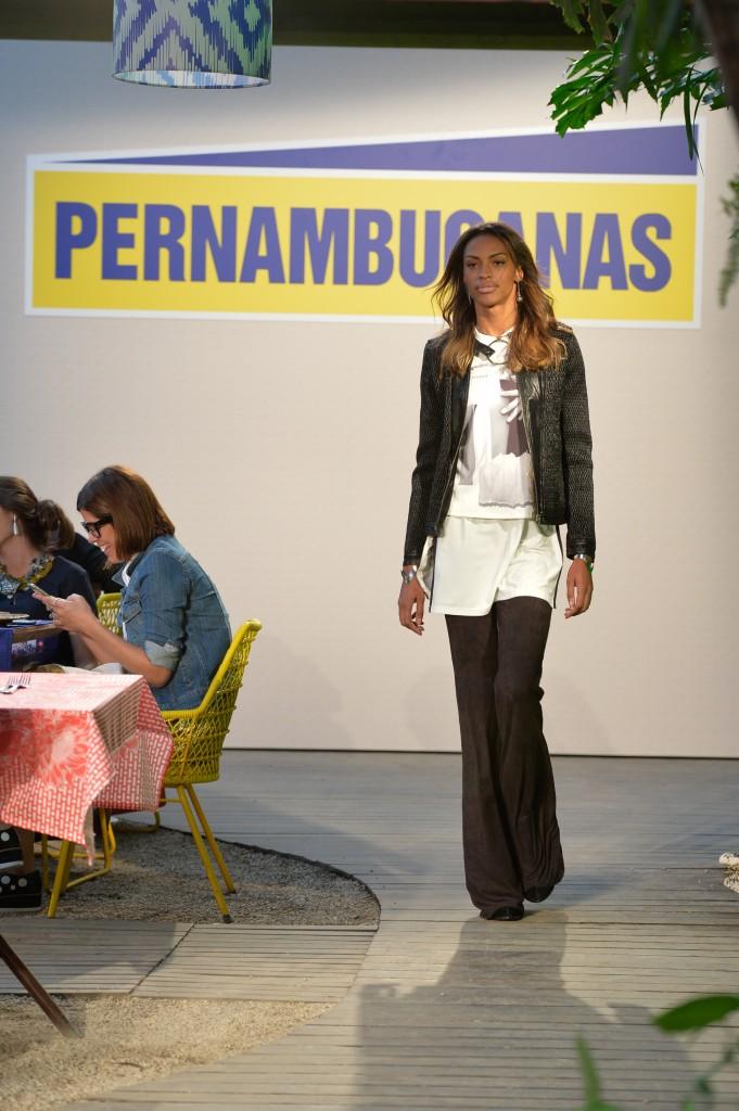 pernambucanas_0012