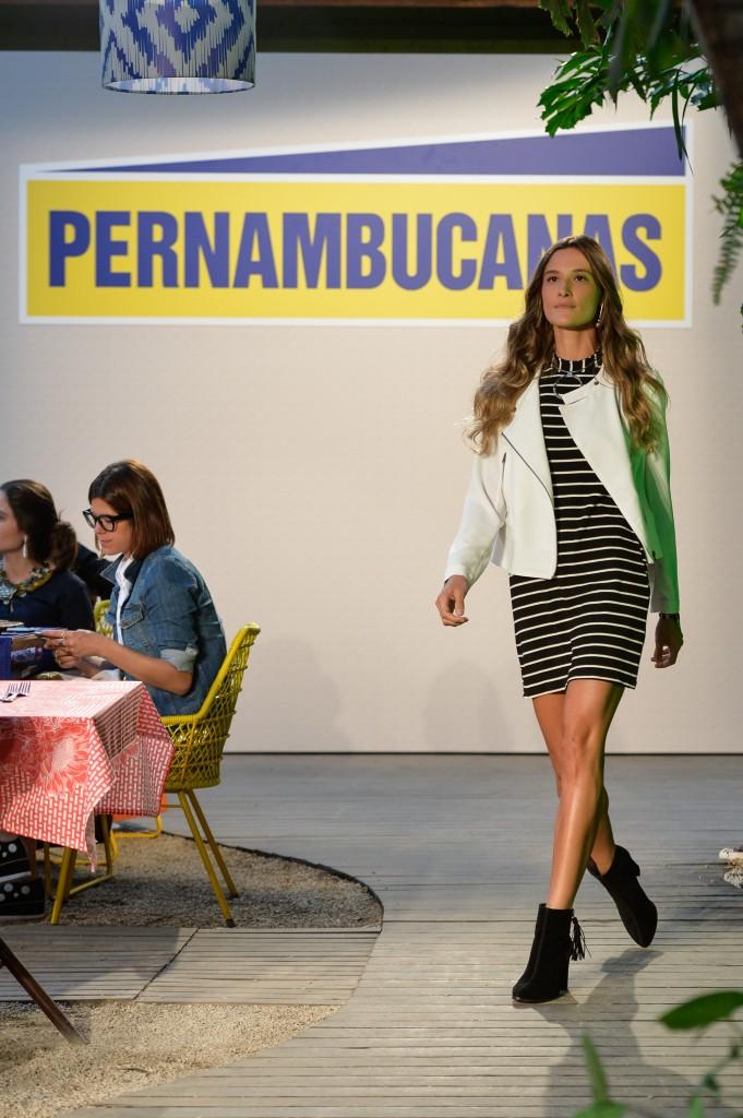 pernambucanas_0013