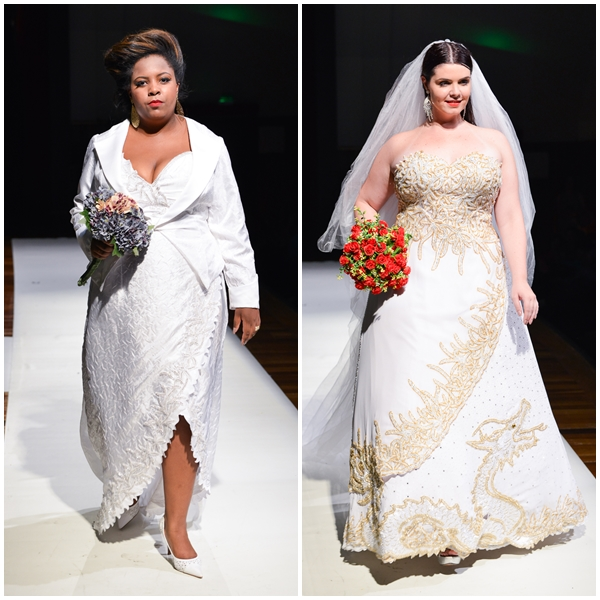 vestido de noiva para gordinhas 11