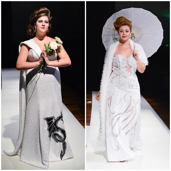 vestido de noiva para gordinhas 2