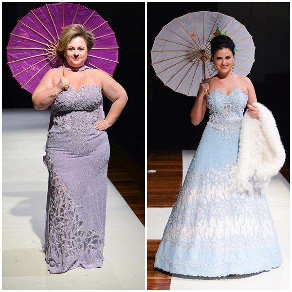 vestido de noiva para gordinhas 5