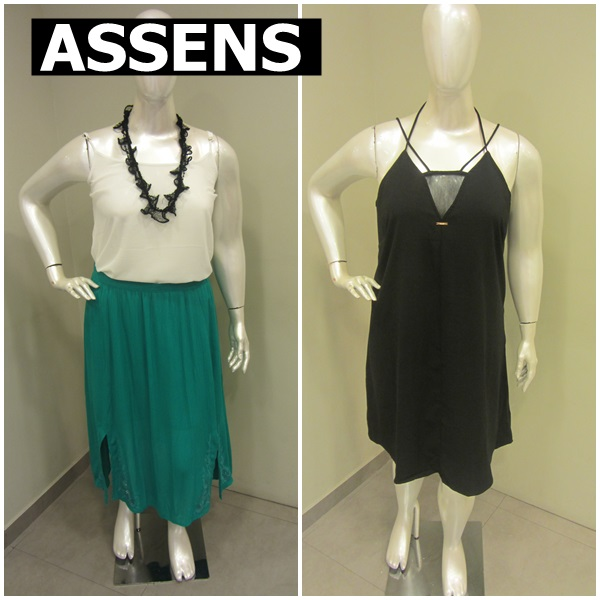 ASSENS BAZAR PLUS SIZE DO BLOG MULHERAO 2