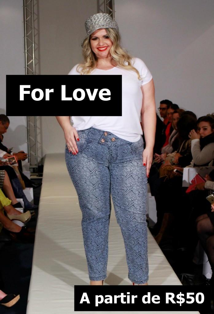 calça jeans no bazar plus size do blog mulherão 1