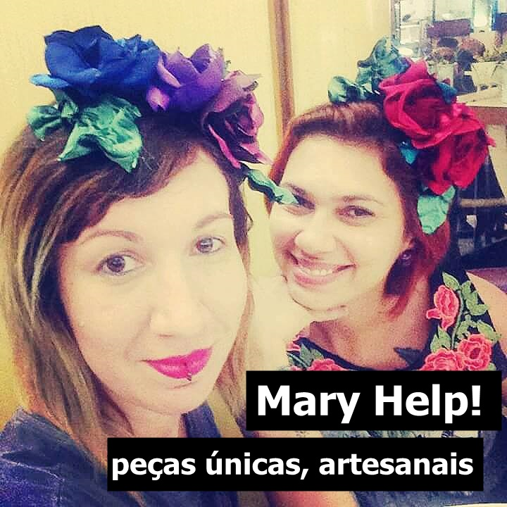 mary help bazar plus size