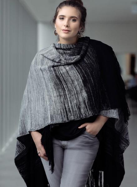 e59a538b7 Lojas Renner lança linha de roupas plus size · Moda e estiloModa  trabalhoSem categoria. poncho