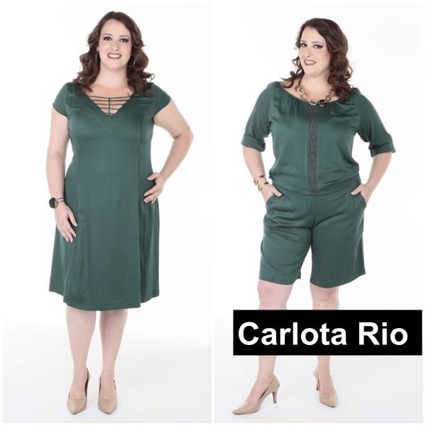 carlota rio 1