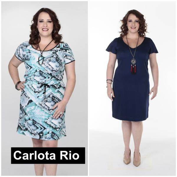 carlota rio 2