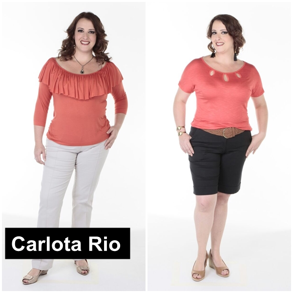 carlota rio 3
