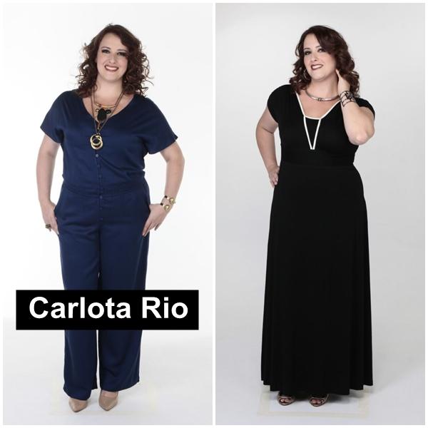 carlota rio 4