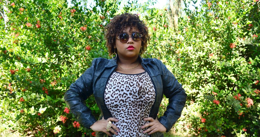 look_do_dia_plus_size_dani_lima_blog_mulherao (5)