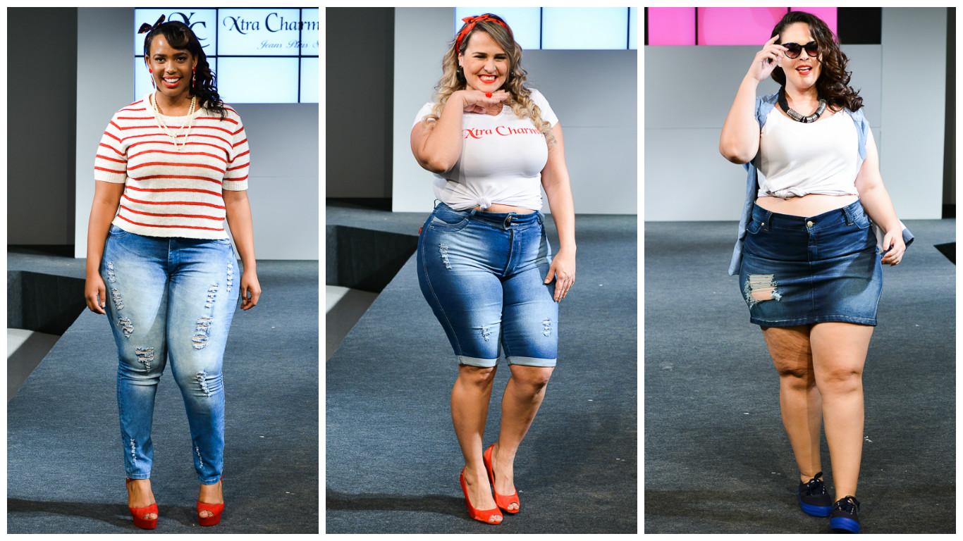 fwps-verao-2017-jeans-03