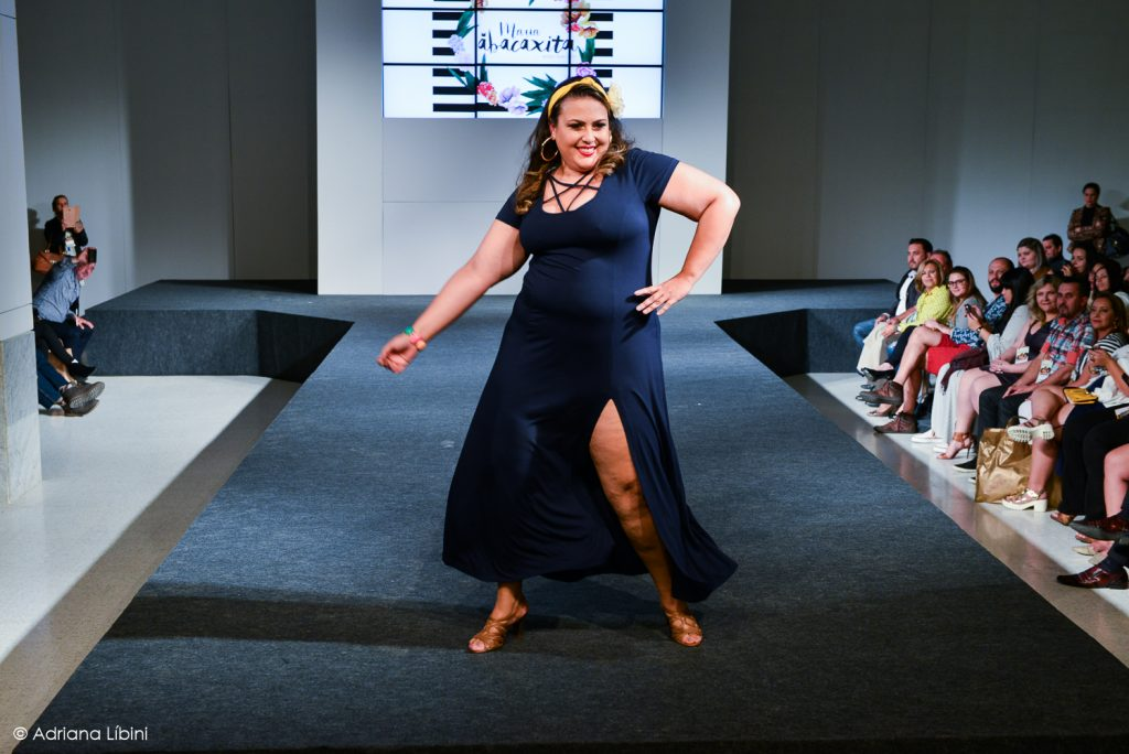 Maria Abacaxita FWPS Verão 2017 (115)